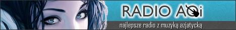 "RadioAoi.pl"" width=""468"" height=""60"