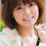 [Japonia] Taketatsu Ayana wydaje swój pierwszy album