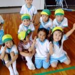 [Japonia] Zespół rządowy nawołuje do oczyszczenia listy oczekujących na miejsce w żłobkach