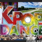[Europa] KPop Dance Festival w Wiedniu
