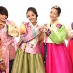[Korea Płd] Więcej Korei na SXSW