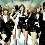 [Chiny] T-ara gwiazdami China Music Awards