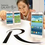 [Korea Płd] Koreańczycy najchętniej wymieniają telefony