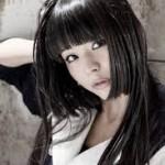 [Japonia] Terashima Yufu opuszcza BiS