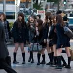 [Japonia] Abe wzywa do rewizji podręczników