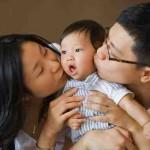 [Chiny] Przyjezdni naruszają prawo planowania rodziny