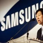 [Korea Płd] Wspólny patent dla Samsunga i LG
