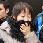 [Japonia] Japonka podejrzana o zabójstwo siedmiu mężczyzn