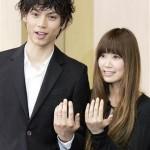 [JAPONIA] Ayaka i Mizushima Hiro spodziewają się dziecka