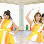 [Japonia] Nowy teledysk od Chubbiness