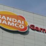 [Świat] Bandai Namco ujawnia wyniki sprzedaży