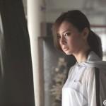 [Japonia] Keiko Kitagawa jako pani detektyw