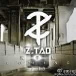 [Chiny] Solowy debiut Tao?