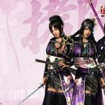 [Świat] Pecetowa wersja Way of the Samurai 4 zostanie wydana w tym miesiącu