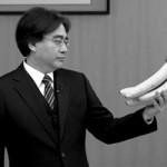 [Japonia] Nie żyje Satoru Iwata - prezes Nintendo