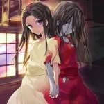 [Japonia] Film Corpse Party w wersji kompletnej wkracza do Japońskich kin