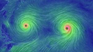 Goni_Atsani_typhoons