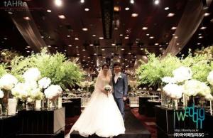 Park-Hyun-Bin-wedding