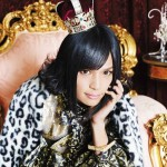 [Japonia] PIKO powróci z nowym singlem po dwóch latach