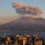 [Japonia] Reaktor nuklearny wraca do działania