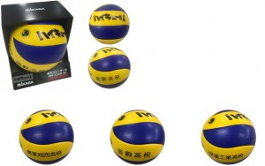 volleyballs.png