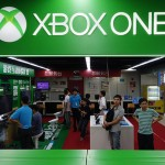 [Chiny] Zniesiono ban na gry konsolowe