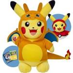 [USA] Chrześcijańska organizacja dobroczynna odrzuca zabawki związane z Pokemon.