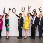 [Tajwan] Wystawa komisków z Louvre'u w Tajwanie