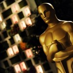 [Świat] Film studia Ghibli nominowany do Oskarów