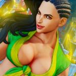 [Ameryka Północna] Pre-load Street Fighter V dostępny