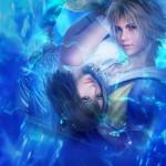 [Recenzja] Final Fantasy X HD i X-2 HD