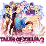 [Recenzja] Tales of Xillia 2