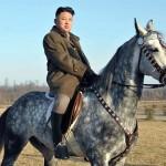 [Korea Płn] Bez dni wolnych w Najlepszej Korei
