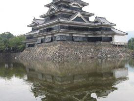 matsumoto-castle-2