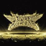 [Recenzja] Babymetal - Metal Resistance