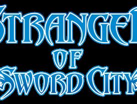 stranger-of-sword-city-logo