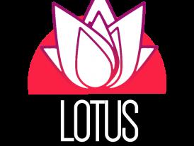 lotus+logo+5+big+(2)