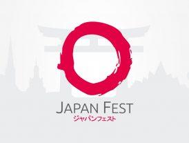 01_japanfest2016