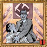 [Polska] Polskie wydanie Adolf ni Tsugu opóźnione