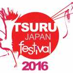 [Relacja] Tsuru Japan Festival 2016