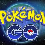 [Świat] Gorączka na Pokemon Go przemija
