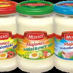 [Polska] Polski majonez w japońskich rękach