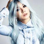 [Ameryka] CL udziela wywiadu dla CNN Style