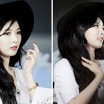 [Korea Płd] Hyuna wyjeżdża w solową trasę po Ameryce Północnej