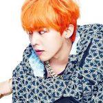 [Korea Płd] G-Dragon planuje niespodziankę dla fanów