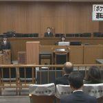 [Japonia] Kierowca, który grał w Pokemon Go tuż przed śmiertelnym wypadkiem, skazany