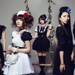 "[Japonia] BAND-MAID wydają MV do piosenki ""Don't You Tell Me"""