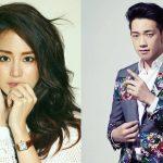 [Korea Płd] Rain i Kim Tae Hee planują ślub w lutym tego roku!