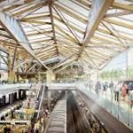 [Japonia] Rozpoczęto prace nad nową stacją metra linii Yamanoto