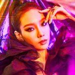 """[Korea Płd] Taeyeon mówi """"I Got Love"""" w swoim pierwszym teaserze utworu!"""